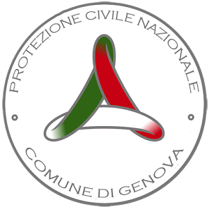 Logo iononRischio